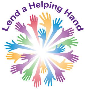 #4 – Lending a Helping Hand | Carthage is Awesome  #4 – Lending ...