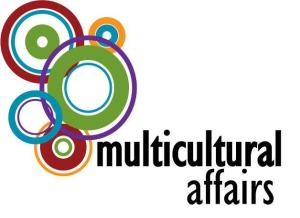 Multicultural Affairs Carthage